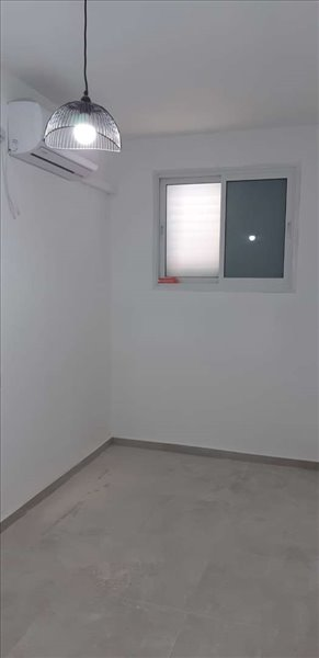 דירה להשכרה 3 חדרים בבני ברק החלוצים