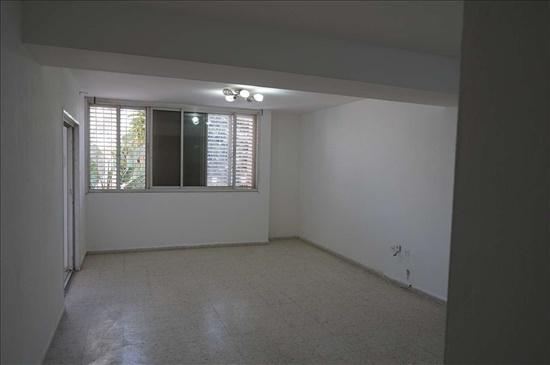 דירה להשכרה 5 חדרים בבאר שבע עין גדי ט