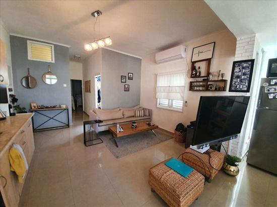 דירה להשכרה 1 חדרים בגבעתיים הפלמ
