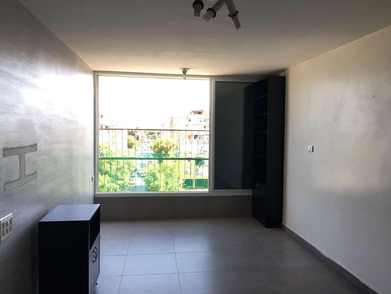 דירה להשכרה 5 חדרים בתל אביב יפו נגבה יד אליהו