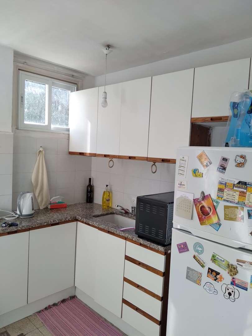 דירה להשכרה 2 חדרים בתל אביב יפו אחי דקר
