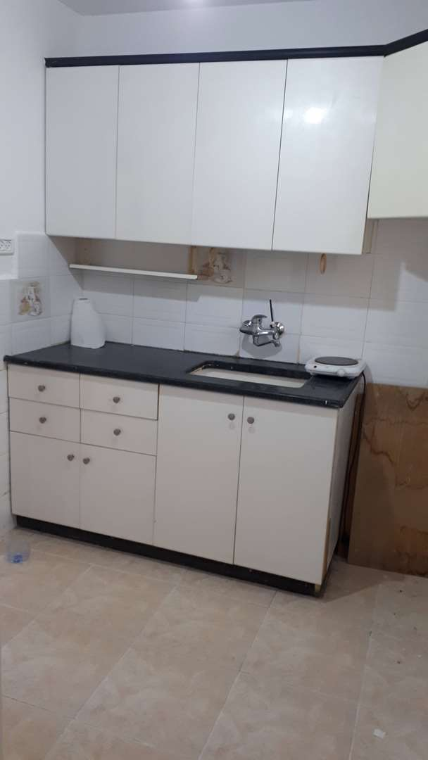 דירה להשכרה 3.5 חדרים בחיפה דוד בר רב האי