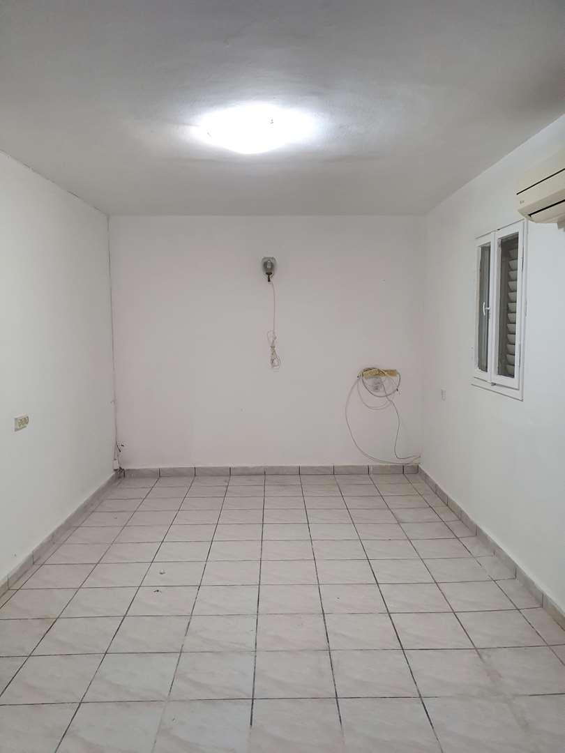 דירה, 3 חדרים, בר כוכבא, קרית אתא