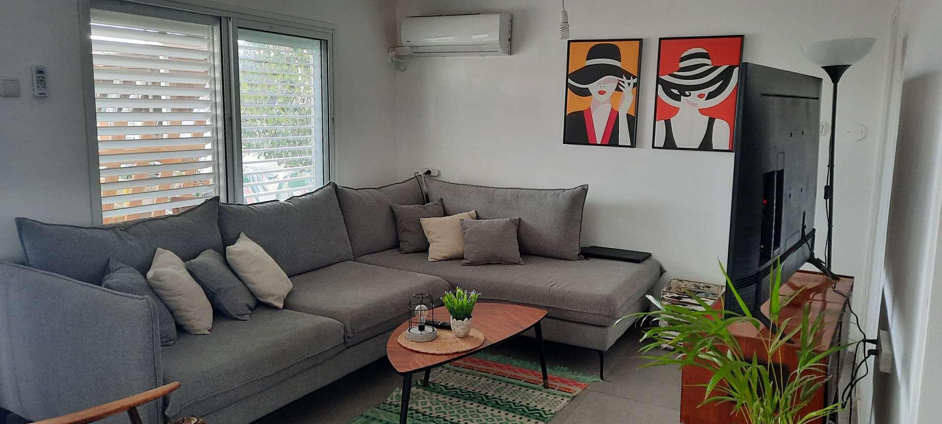 דירה, 1 חדרים, הותיקים, גאולים