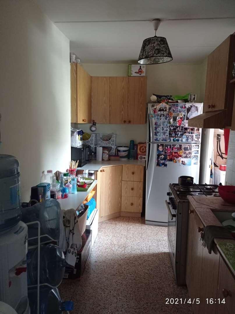 דירה, 3 חדרים, משגב, כרמיאל