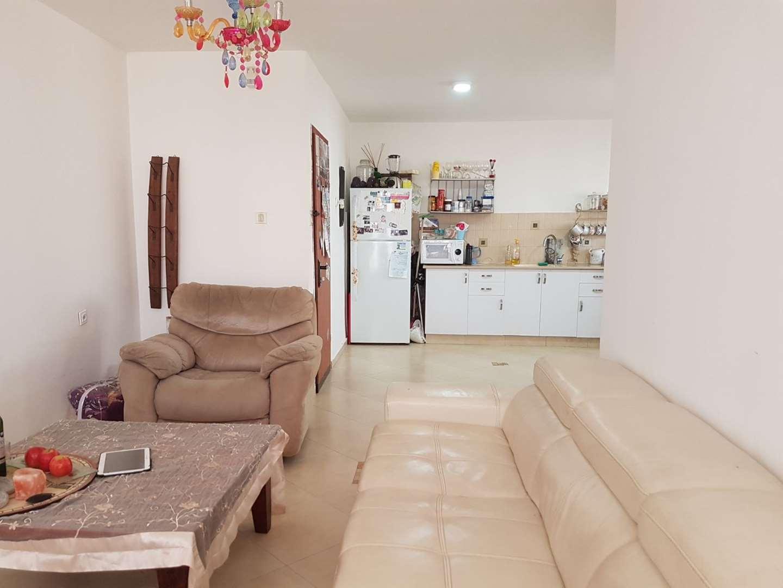 דירה להשכרה 3 חדרים באשקלון שדרות מונטיפיורי