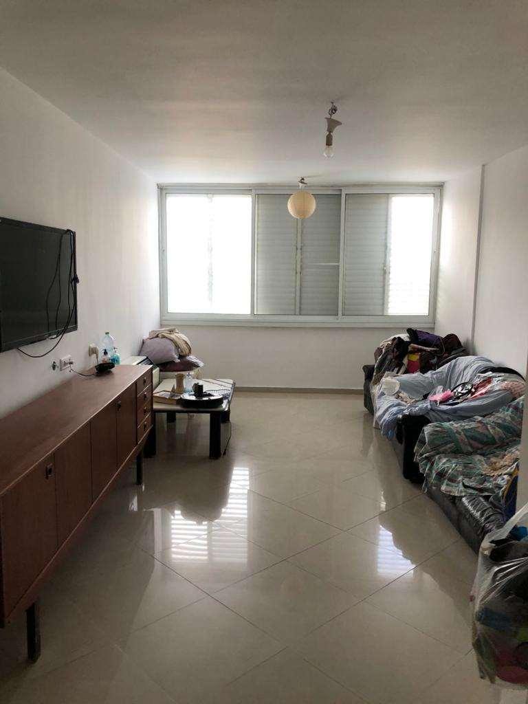 דירה להשכרה 3 חדרים בקרית אונו דרך לוי אשכול קראון