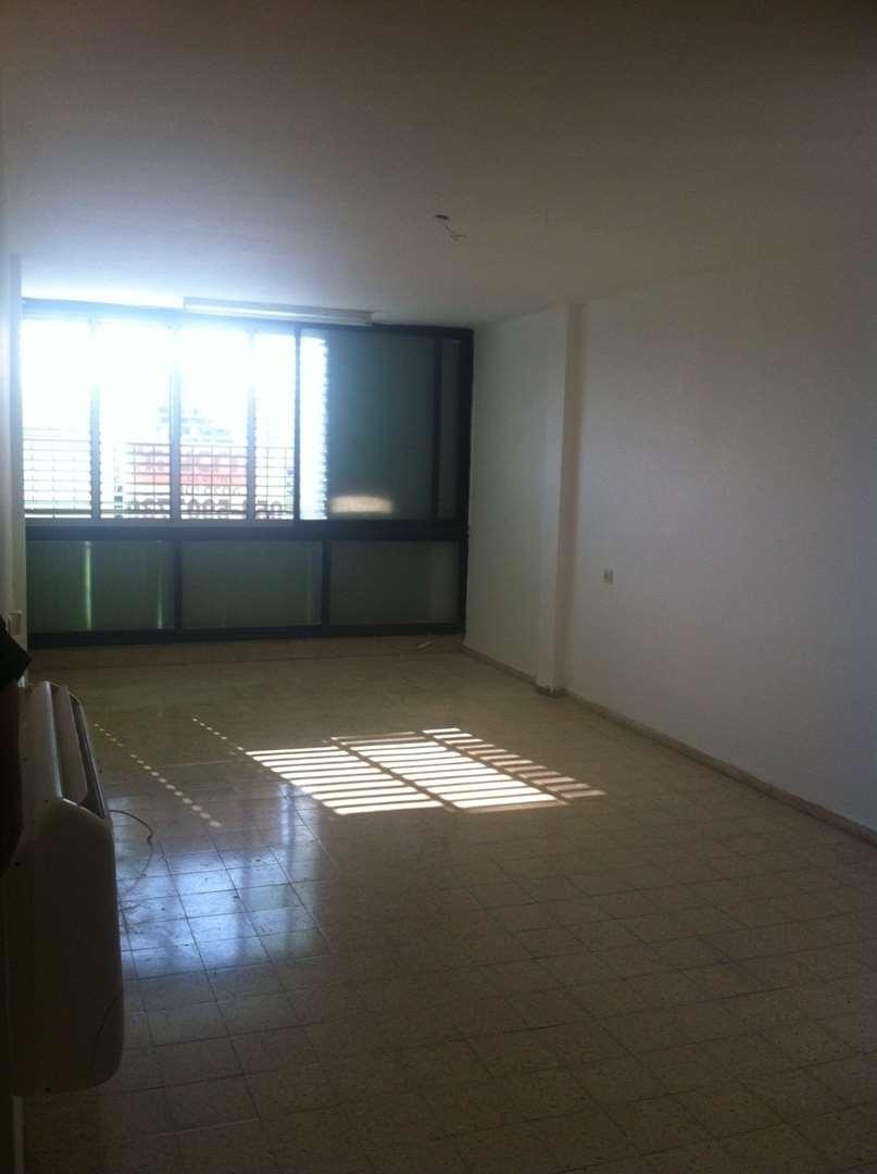 דירה להשכרה 3 חדרים בטירת כרמל הרצל