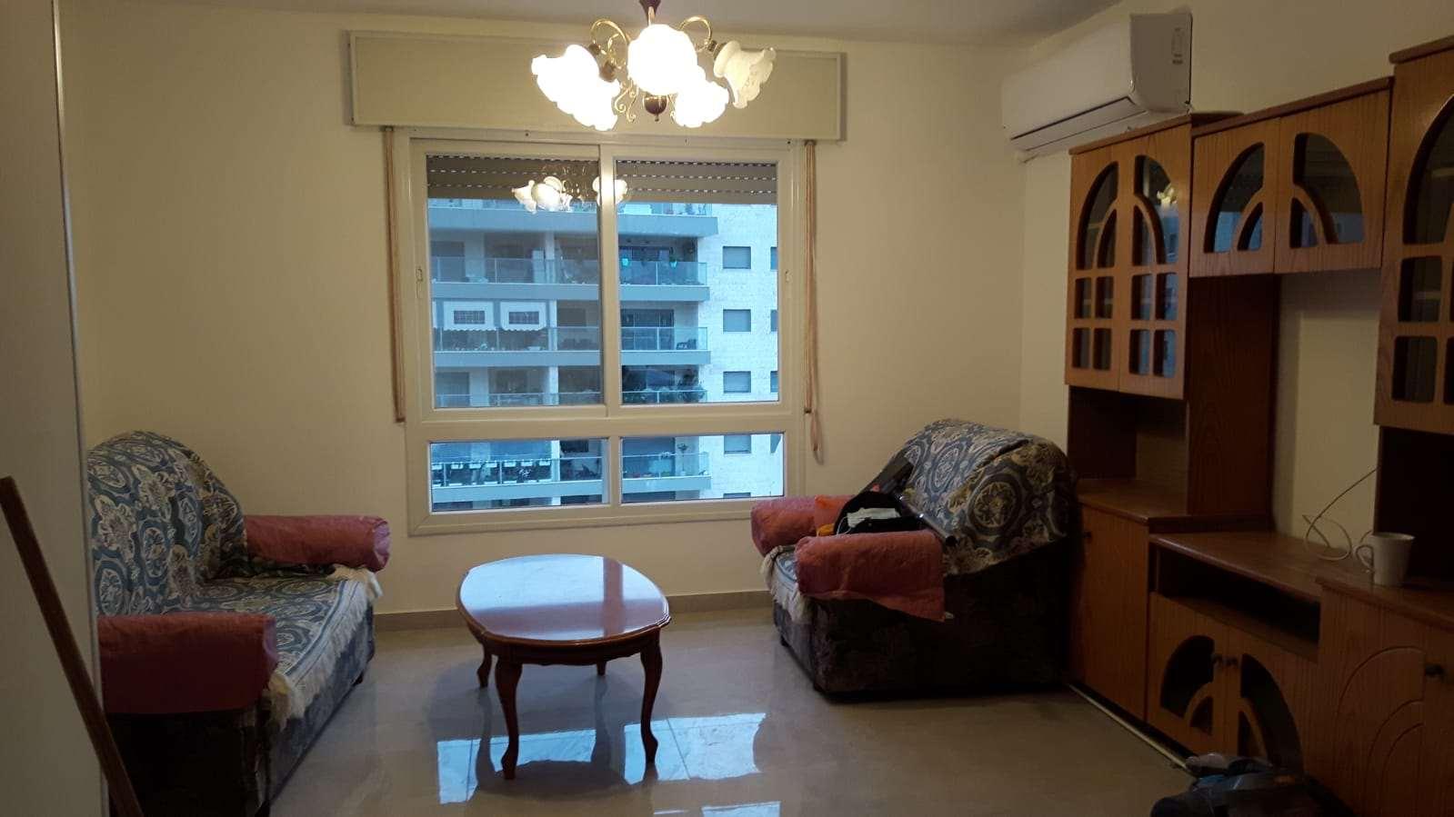 דירה, 4 חדרים, יהודה, ערד