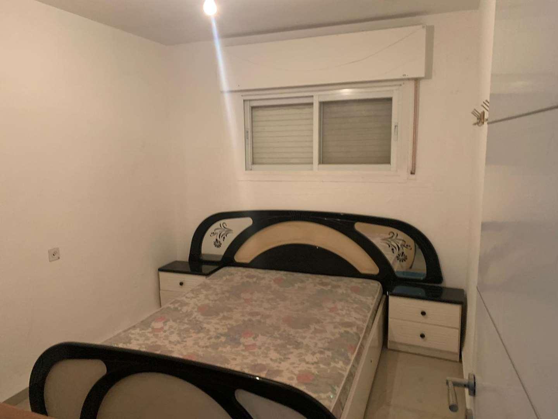 דירה, 3 חדרים, רימון, נצרת עילית
