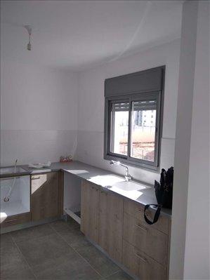 דירה, 3 חדרים, אחדות, חריש