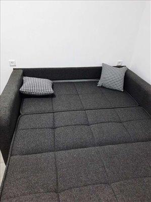 דירה להשכרה 1.5 חדרים ברמת גן המלך ינאי 5