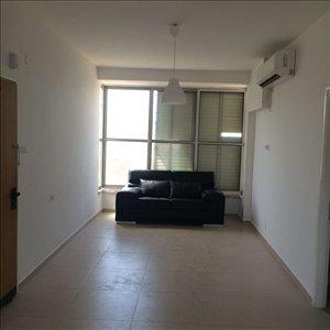 דירה, 3 חדרים, שדרות יד לבנים, תל אביב יפו