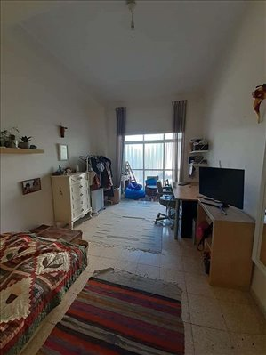 דירה להשכרה 3 חדרים בירושלים בארי