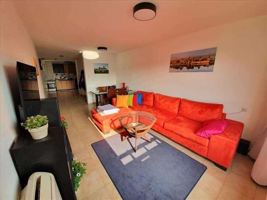 דירה להשכרה 3 חדרים בתל אביב יפו זלמן מייזל יפו ג' - נווה גולן