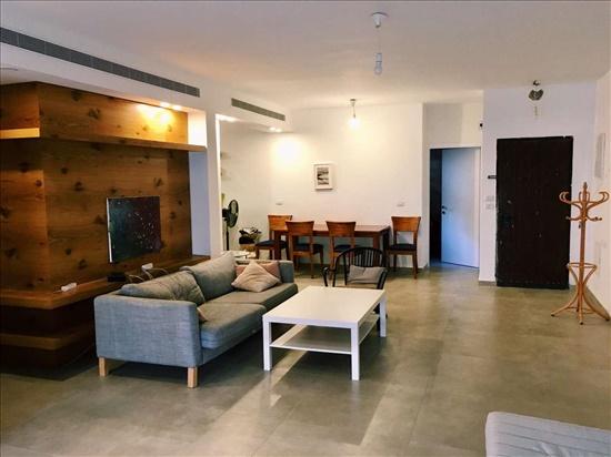 דירה להשכרה 5 חדרים בתל אביב יפו יוסף זימן נחלת יצחק