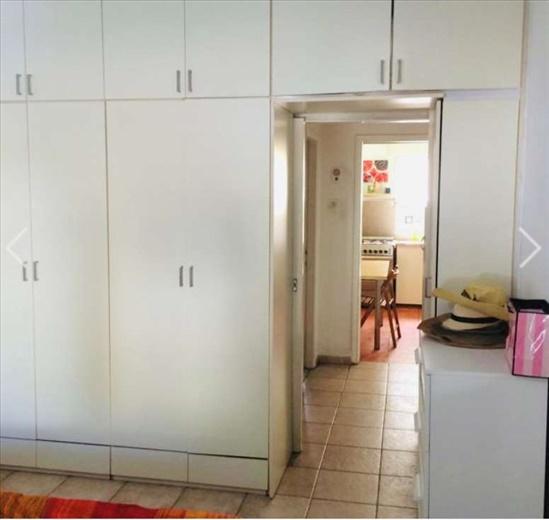 דירה להשכרה 2.5 חדרים ב
