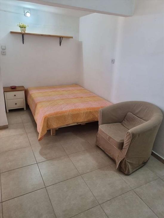 יחידת דיור להשכרה 1 חדרים בפרדס חנה - כרכור מכבים נווה מרחב