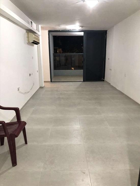 דירה להשכרה 4.5 חדרים ברמת גן דרך בן גוריון