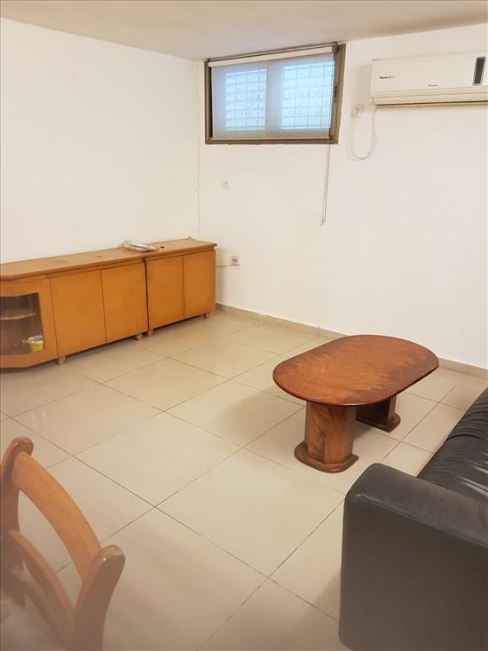 דירה להשכרה 2 חדרים בפתח תקווה ההסתדרות מרכז