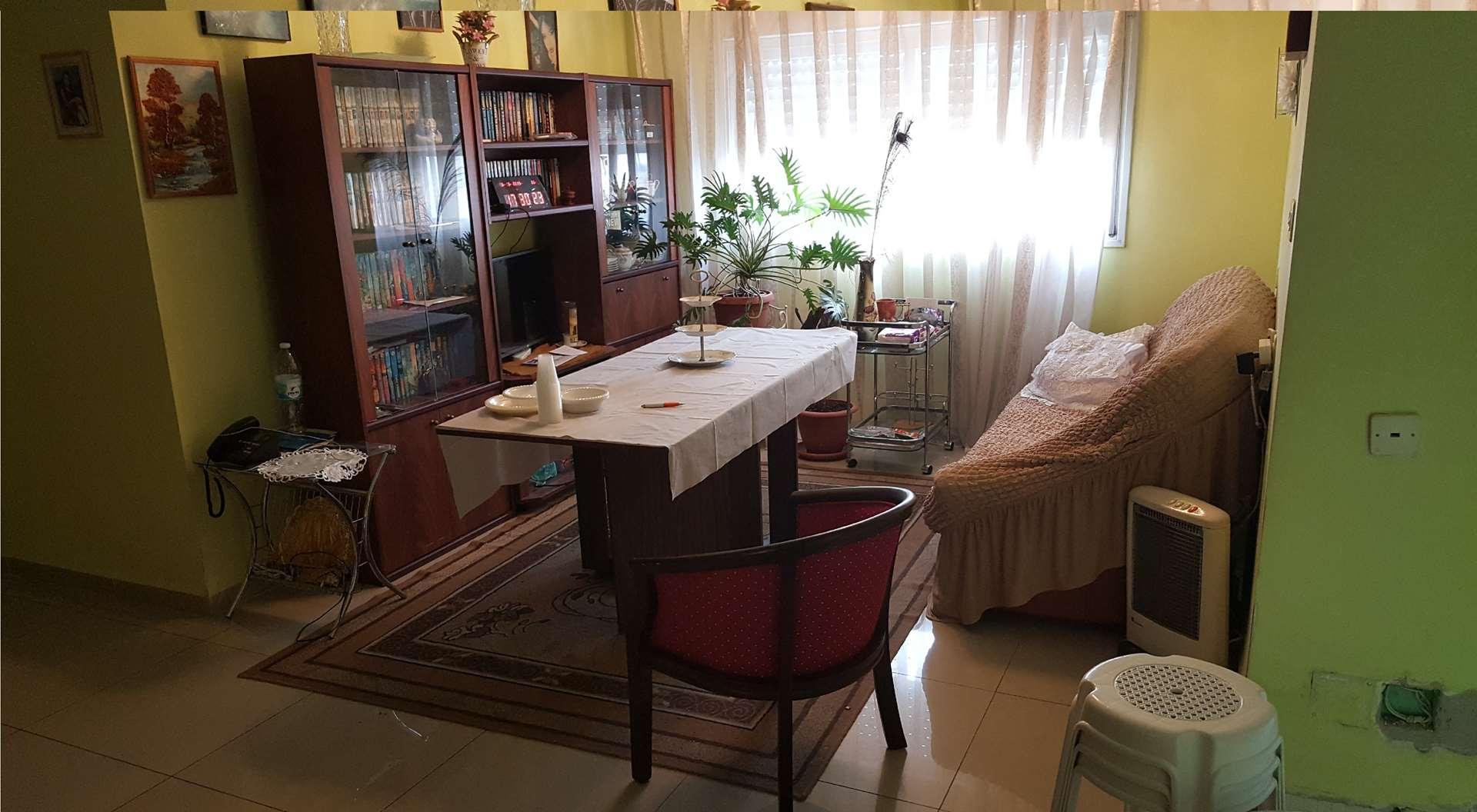 דירה להשכרה 3 חדרים בחיפה שלום שבזי נווה פז