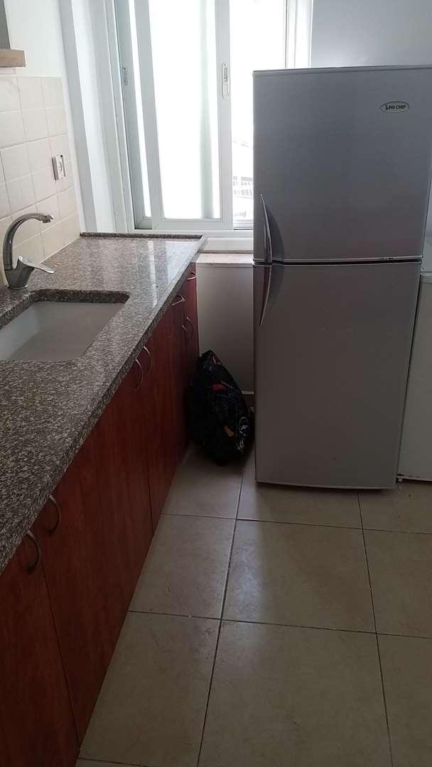 תמונה 1 ,דירה 1 חדרים עיקוב בן דוב תלפיות ירושלים