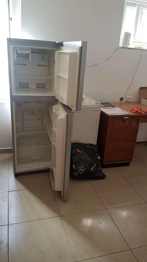 תמונה 4 ,דירה 1 חדרים עיקוב בן דוב תלפיות ירושלים