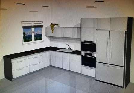דירה, 4 חדרים, שונית, טירת כרמל