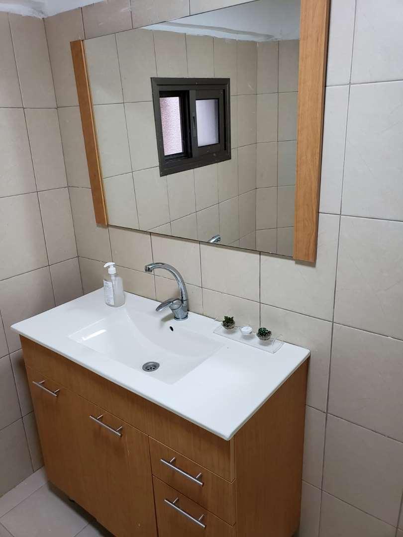 יחידת דיור להשכרה 2.5 חדרים בקרית אתא הארז
