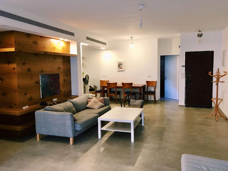 דירה להשכרה 5 חדרים בתל אביב יפו יוסף זימן
