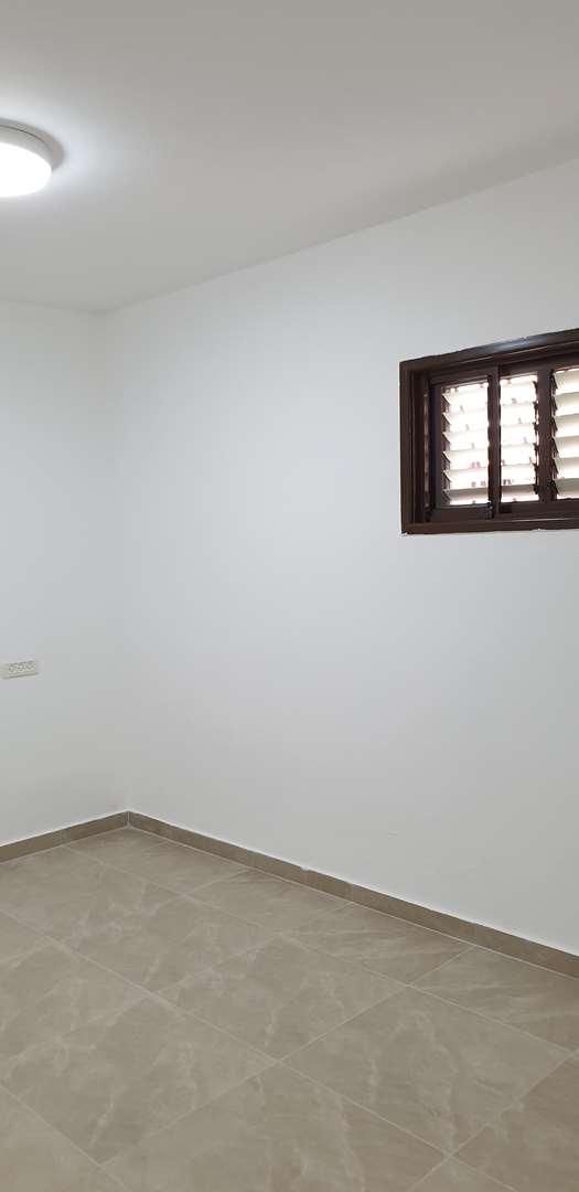 דירה להשכרה 4 חדרים בראשון לציון אברבנאל רמב``ם