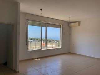 דירה להשכרה 5 חדרים בחיפה אידר רמת בגין