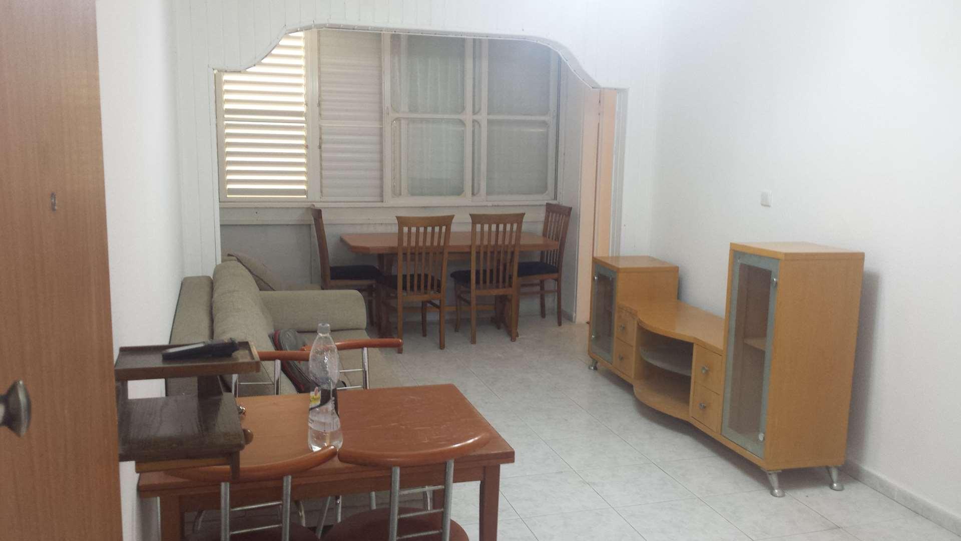 דירה להשכרה 4 חדרים בתל אביב יפו נרדור 10