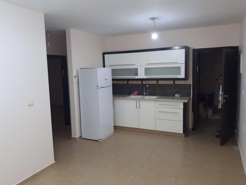 יחידת דיור, 3 חדרים, ברקת, גבעת זאב