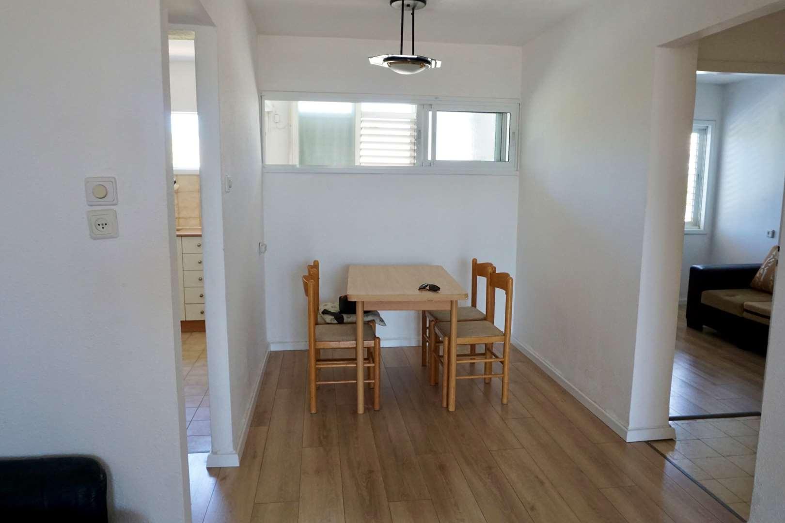 דירה להשכרה 3 חדרים בתל אביב יפו גלעינית