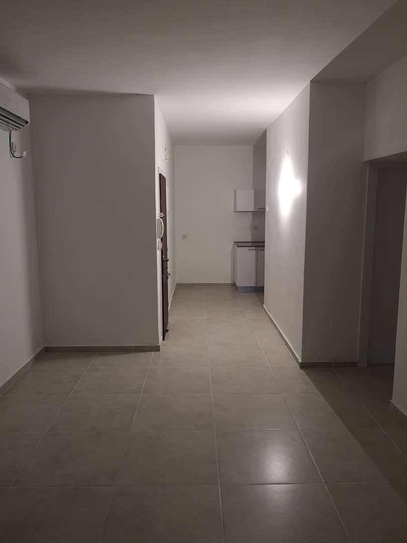 דירה להשכרה 4 חדרים בחולון הרב עוזיאל