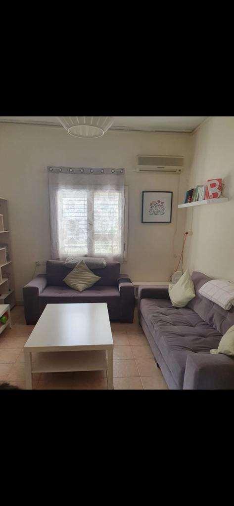 דירה, 3 חדרים, חומה ומגדל, חיפה