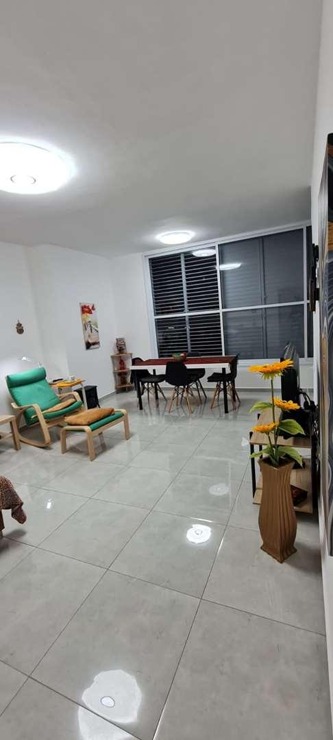 דירה להשכרה 2 חדרים בבת ים בלפור בלפור
