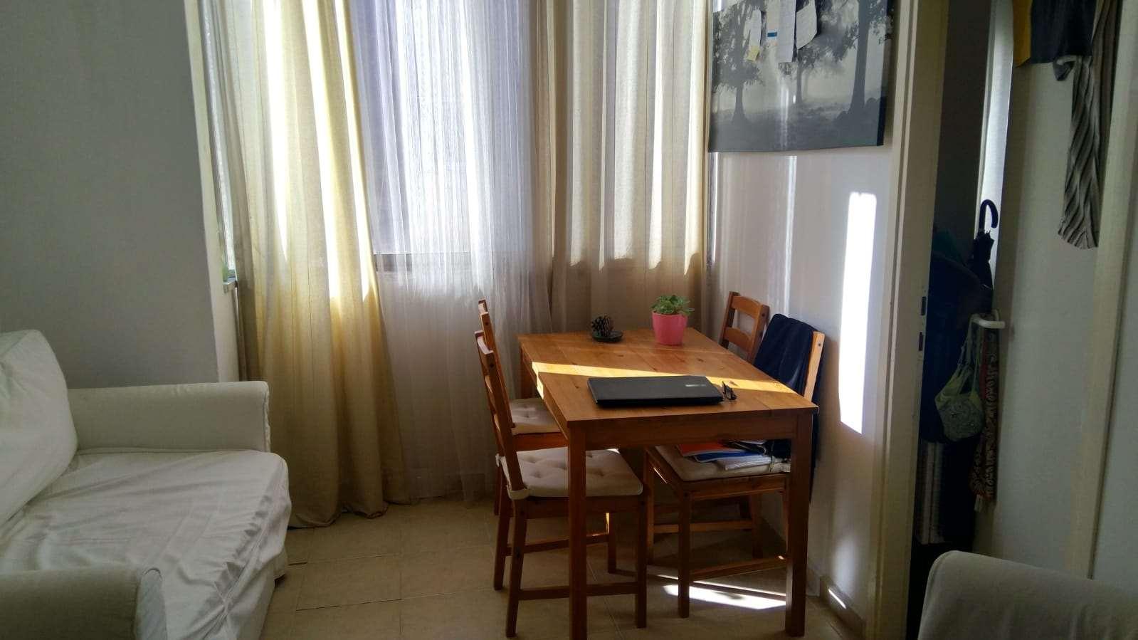 דירה, 1.5 חדרים, שדרות העצמאות, בת ים