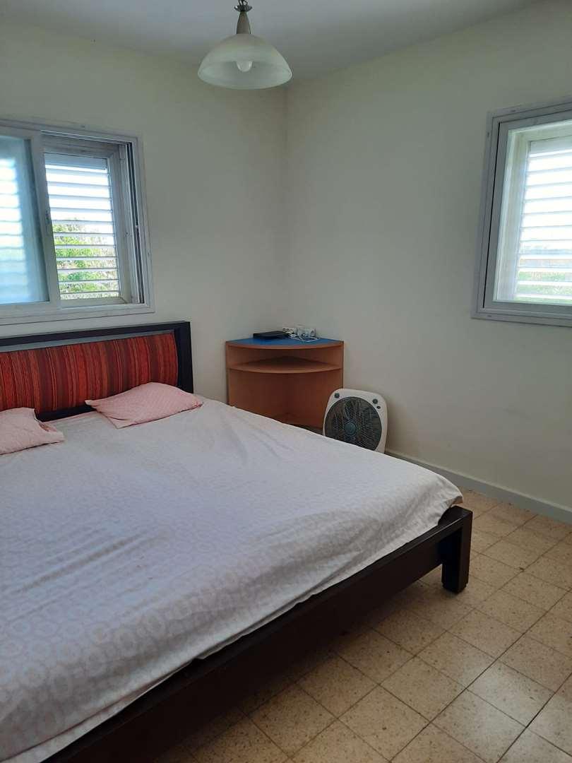 דירה להשכרה 3.5 חדרים בבת ים חלמית חלמית