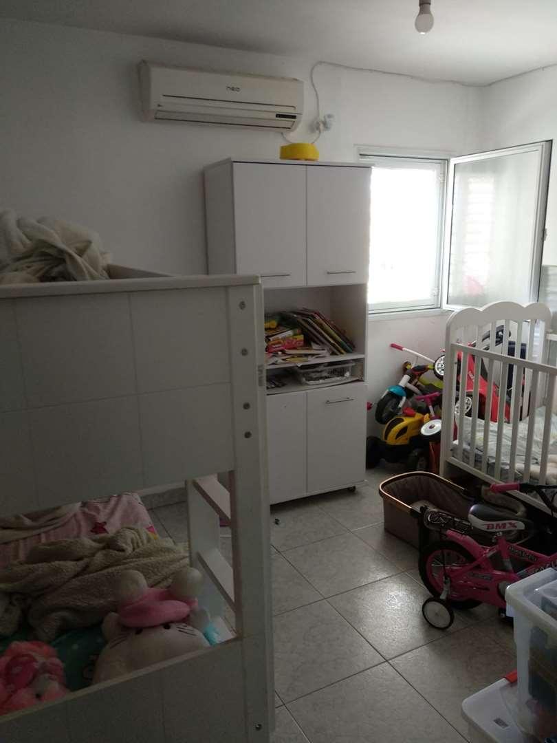 דירה, 3.5 חדרים, שדרות ירושלים, לוד