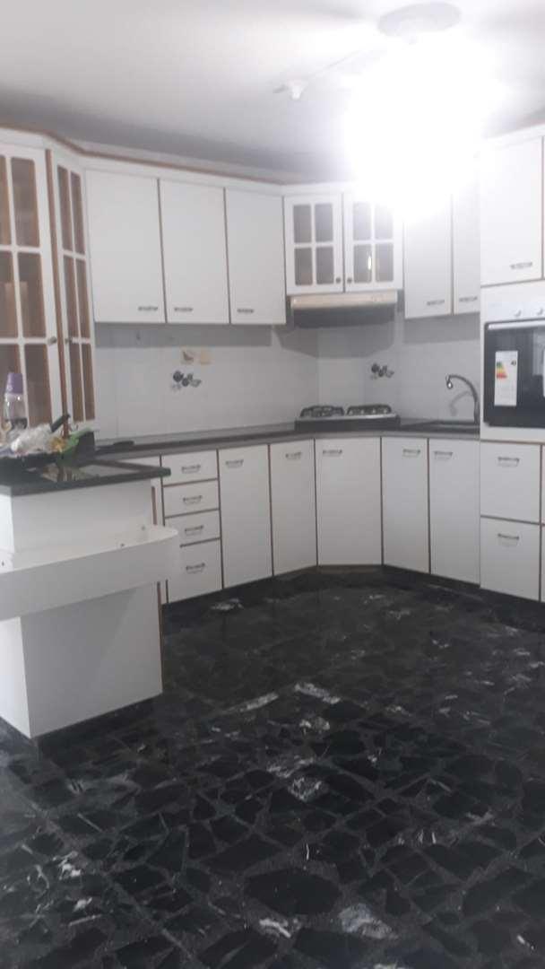דירה להשכרה 3 חדרים באשקלון הסנה