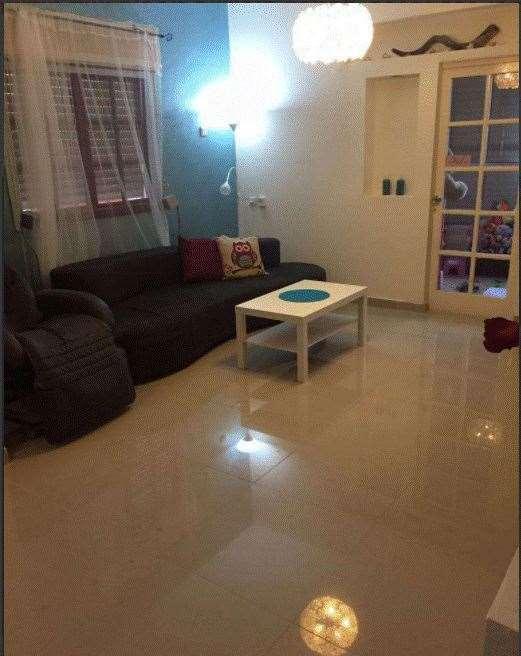 דירה להשכרה 2.5 חדרים בפתח תקווה פיק''א לב המושבה