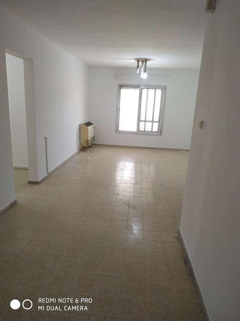 דירה להשכרה 4 חדרים בבאר שבע מולדת