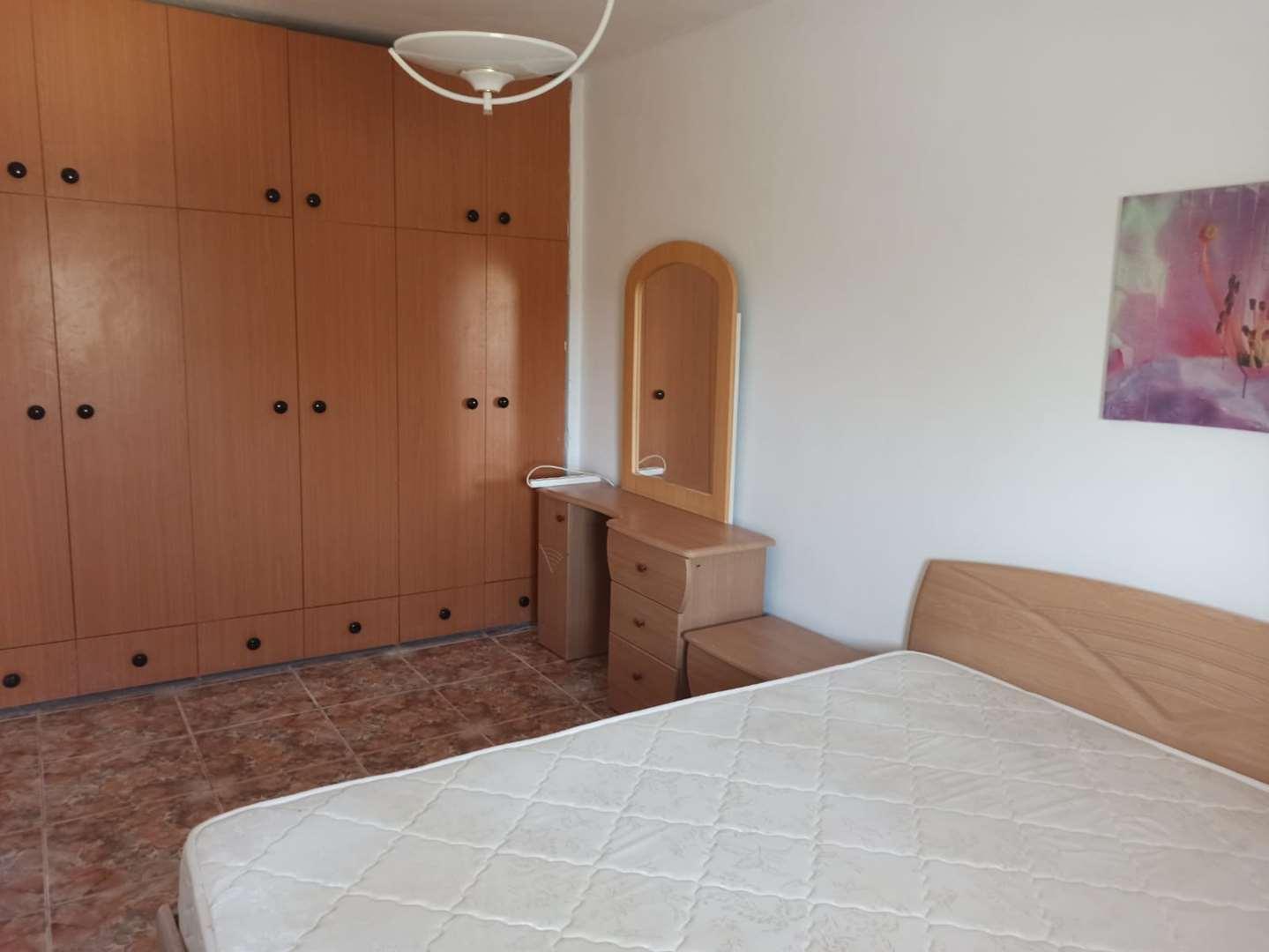 דירה להשכרה 3 חדרים בערד יהודה לבאות