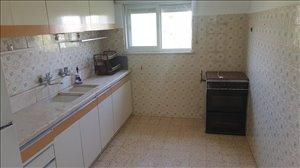 דירה, 3 חדרים, הורקניה, ירושלים