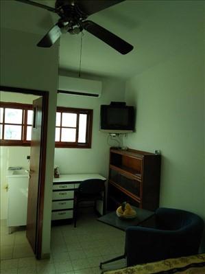 יחידת דיור, 1 חדרים, רבי עקיבא, ראשון לציון