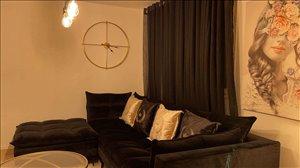 דירה להשכרה 1 חדרים בבני ברק המכבים
