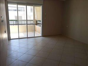 דירה להשכרה 4 חדרים בבאר שבע נחום גולדמן
