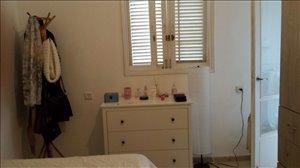 דירה להשכרה 2.5 חדרים בגבעתיים כצנלסון